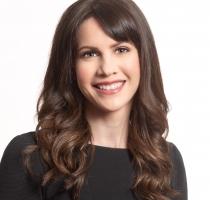 Amanda R. Kison
