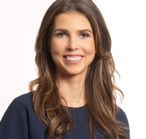 Caroleen B. Brej
